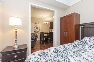 Photo 13: 707 1400 Lynburne Place in VICTORIA: La Bear Mountain Condo Apartment for sale (Langford)  : MLS®# 388917