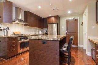 Photo 7: 707 1400 Lynburne Place in VICTORIA: La Bear Mountain Condo Apartment for sale (Langford)  : MLS®# 388917