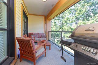 Photo 16: 707 1400 Lynburne Place in VICTORIA: La Bear Mountain Condo Apartment for sale (Langford)  : MLS®# 388917