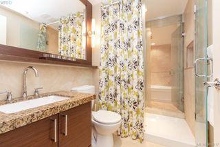 Photo 14: 707 1400 Lynburne Place in VICTORIA: La Bear Mountain Condo Apartment for sale (Langford)  : MLS®# 388917