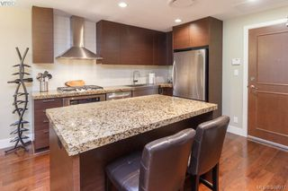 Photo 6: 707 1400 Lynburne Place in VICTORIA: La Bear Mountain Condo Apartment for sale (Langford)  : MLS®# 388917