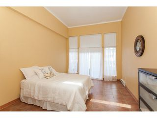 """Photo 13: 401 11605 227 Street in Maple Ridge: East Central Condo for sale in """"HILLCREST"""" : MLS®# R2256428"""