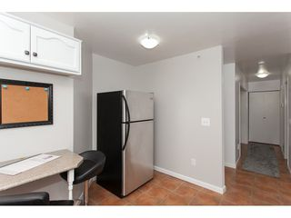 "Photo 12: 401 11605 227 Street in Maple Ridge: East Central Condo for sale in ""HILLCREST"" : MLS®# R2256428"
