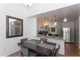 """Photo 7: 401 11605 227 Street in Maple Ridge: East Central Condo for sale in """"HILLCREST"""" : MLS®# R2256428"""