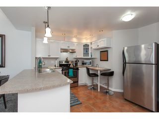 """Photo 10: 401 11605 227 Street in Maple Ridge: East Central Condo for sale in """"HILLCREST"""" : MLS®# R2256428"""