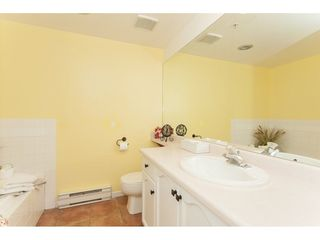 """Photo 16: 401 11605 227 Street in Maple Ridge: East Central Condo for sale in """"HILLCREST"""" : MLS®# R2256428"""