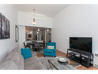 """Photo 6: 401 11605 227 Street in Maple Ridge: East Central Condo for sale in """"HILLCREST"""" : MLS®# R2256428"""