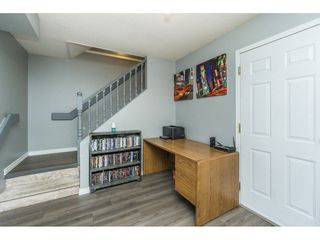 Photo 15: 2 45740 THOMAS Road in Sardis: Vedder S Watson-Promontory Townhouse for sale : MLS®# R2256546