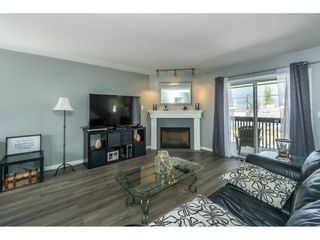Photo 4: 2 45740 THOMAS Road in Sardis: Vedder S Watson-Promontory Townhouse for sale : MLS®# R2256546