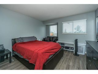 Photo 10: 2 45740 THOMAS Road in Sardis: Vedder S Watson-Promontory Townhouse for sale : MLS®# R2256546