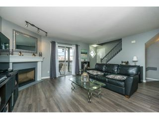 Photo 1: 2 45740 THOMAS Road in Sardis: Vedder S Watson-Promontory Townhouse for sale : MLS®# R2256546