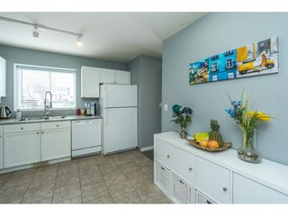 Photo 9: 2 45740 THOMAS Road in Sardis: Vedder S Watson-Promontory Townhouse for sale : MLS®# R2256546