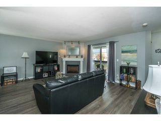 Photo 6: 2 45740 THOMAS Road in Sardis: Vedder S Watson-Promontory Townhouse for sale : MLS®# R2256546