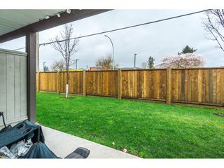Photo 18: 2 45740 THOMAS Road in Sardis: Vedder S Watson-Promontory Townhouse for sale : MLS®# R2256546