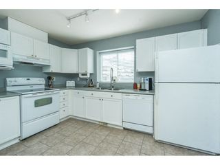 Photo 8: 2 45740 THOMAS Road in Sardis: Vedder S Watson-Promontory Townhouse for sale : MLS®# R2256546