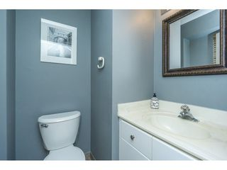 Photo 14: 2 45740 THOMAS Road in Sardis: Vedder S Watson-Promontory Townhouse for sale : MLS®# R2256546
