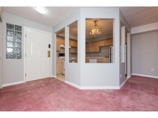 "Photo 3: 327 12101 80 Avenue in Surrey: Queen Mary Park Surrey Condo for sale in ""Surrey Town Manor"" : MLS®# R2258938"