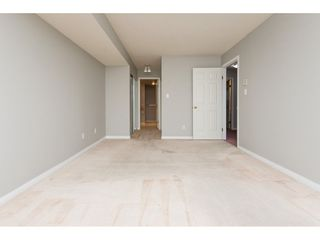 "Photo 14: 327 12101 80 Avenue in Surrey: Queen Mary Park Surrey Condo for sale in ""Surrey Town Manor"" : MLS®# R2258938"
