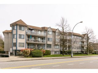 "Photo 2: 327 12101 80 Avenue in Surrey: Queen Mary Park Surrey Condo for sale in ""Surrey Town Manor"" : MLS®# R2258938"