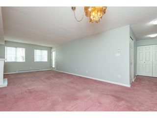 "Photo 10: 327 12101 80 Avenue in Surrey: Queen Mary Park Surrey Condo for sale in ""Surrey Town Manor"" : MLS®# R2258938"