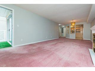 "Photo 12: 327 12101 80 Avenue in Surrey: Queen Mary Park Surrey Condo for sale in ""Surrey Town Manor"" : MLS®# R2258938"
