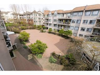 "Photo 20: 327 12101 80 Avenue in Surrey: Queen Mary Park Surrey Condo for sale in ""Surrey Town Manor"" : MLS®# R2258938"