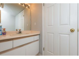 "Photo 17: 327 12101 80 Avenue in Surrey: Queen Mary Park Surrey Condo for sale in ""Surrey Town Manor"" : MLS®# R2258938"