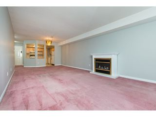 "Photo 11: 327 12101 80 Avenue in Surrey: Queen Mary Park Surrey Condo for sale in ""Surrey Town Manor"" : MLS®# R2258938"