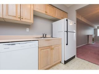 "Photo 7: 327 12101 80 Avenue in Surrey: Queen Mary Park Surrey Condo for sale in ""Surrey Town Manor"" : MLS®# R2258938"