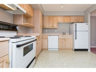 "Photo 6: 327 12101 80 Avenue in Surrey: Queen Mary Park Surrey Condo for sale in ""Surrey Town Manor"" : MLS®# R2258938"