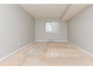 "Photo 13: 327 12101 80 Avenue in Surrey: Queen Mary Park Surrey Condo for sale in ""Surrey Town Manor"" : MLS®# R2258938"