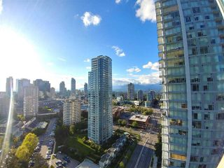 """Photo 4: 2807 6588 NELSON Avenue in Burnaby: Metrotown Condo for sale in """"MET 1"""" (Burnaby South)  : MLS®# R2264950"""