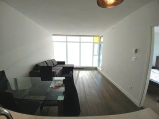 """Photo 6: 2807 6588 NELSON Avenue in Burnaby: Metrotown Condo for sale in """"MET 1"""" (Burnaby South)  : MLS®# R2264950"""