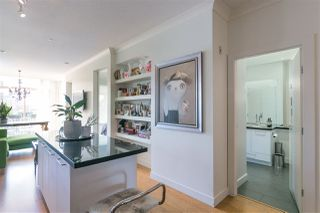 "Photo 4: 407 205 E 10TH Avenue in Vancouver: Mount Pleasant VE Condo for sale in ""THE HUB"" (Vancouver East)  : MLS®# R2265537"