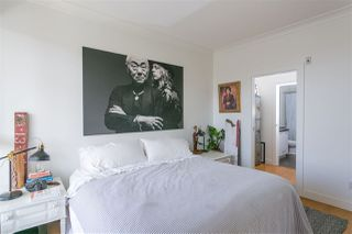 "Photo 11: 407 205 E 10TH Avenue in Vancouver: Mount Pleasant VE Condo for sale in ""THE HUB"" (Vancouver East)  : MLS®# R2265537"