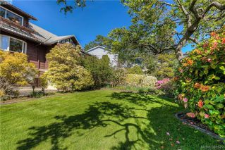 Photo 4: 517 Comerford Street in VICTORIA: Es Saxe Point Single Family Detached for sale (Esquimalt)  : MLS®# 391529