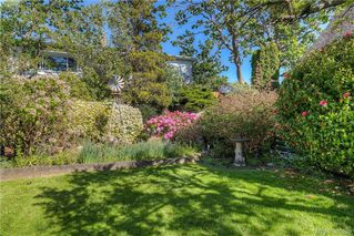 Photo 5: 517 Comerford Street in VICTORIA: Es Saxe Point Single Family Detached for sale (Esquimalt)  : MLS®# 391529