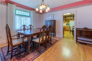 Photo 8: 517 Comerford Street in VICTORIA: Es Saxe Point Single Family Detached for sale (Esquimalt)  : MLS®# 391529