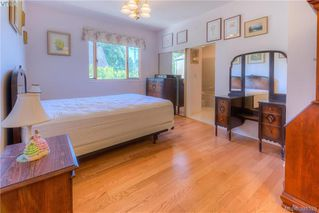Photo 13: 517 Comerford Street in VICTORIA: Es Saxe Point Single Family Detached for sale (Esquimalt)  : MLS®# 391529