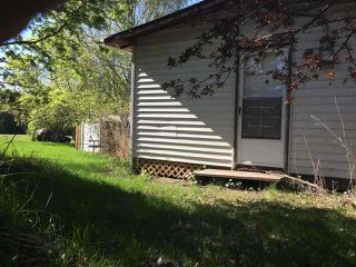 Main Photo: 304 55123 RR 40: Rural Lac Ste. Anne County Cottage for sale : MLS®# E4112155