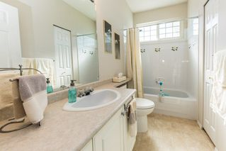 "Photo 16: 59 20770 97B Avenue in Langley: Walnut Grove Townhouse for sale in ""MUNDAY CREEK"" : MLS®# R2271523"