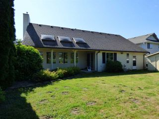 Photo 16: 6688 VANMAR Street in Sardis: Sardis East Vedder Rd House for sale : MLS®# R2272397