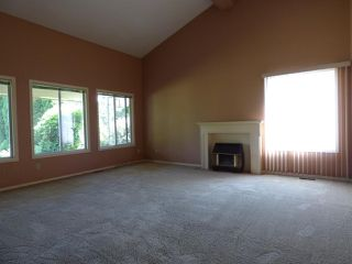 Photo 5: 6688 VANMAR Street in Sardis: Sardis East Vedder Rd House for sale : MLS®# R2272397