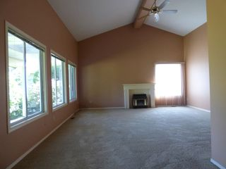 Photo 4: 6688 VANMAR Street in Sardis: Sardis East Vedder Rd House for sale : MLS®# R2272397
