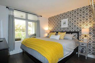 Photo 5: 113 2368 MARPOLE Avenue in Port Coquitlam: Central Pt Coquitlam Condo for sale : MLS®# R2273567