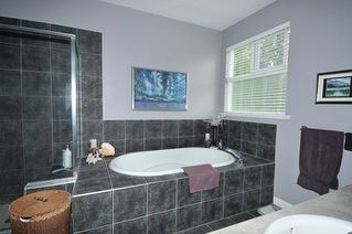 Photo 9: 23456 133 Avenue in Maple Ridge: Silver Valley House for sale : MLS®# R2276116