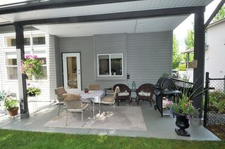 Photo 18: 23456 133 Avenue in Maple Ridge: Silver Valley House for sale : MLS®# R2276116