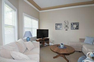 Photo 2: 23456 133 Avenue in Maple Ridge: Silver Valley House for sale : MLS®# R2276116