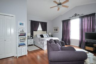 Photo 8: 23456 133 Avenue in Maple Ridge: Silver Valley House for sale : MLS®# R2276116