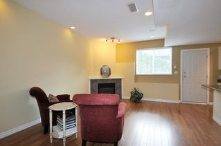 Photo 13: 23456 133 Avenue in Maple Ridge: Silver Valley House for sale : MLS®# R2276116